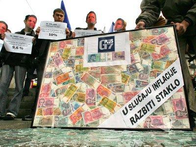 yugoslavia-1989-1994