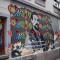 5 powodów, dla których warto odwiedzić Nowy Sad